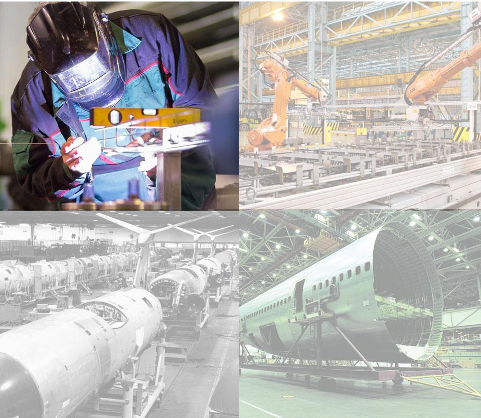 Zhejiang Boda Measure Tools Co.,Ltd.